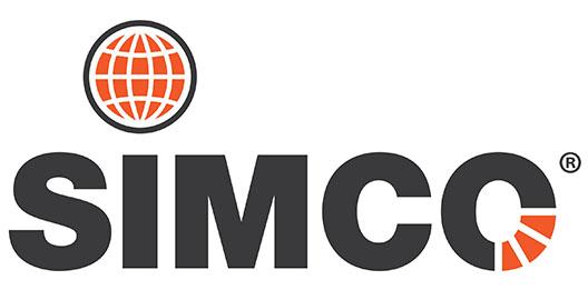 SIMCO Logo