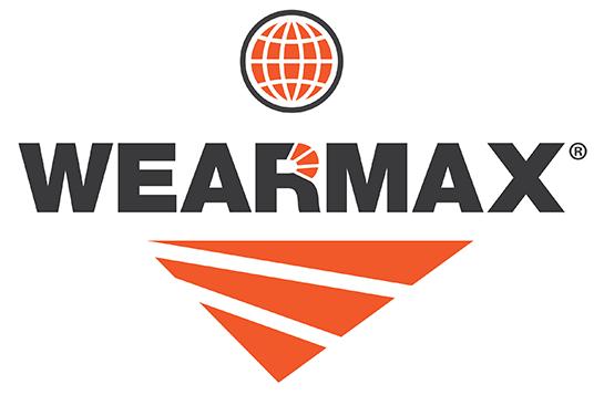 WEARMAX